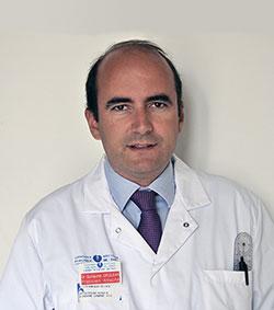 Dr Guillaume Grosjean